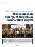Perdagangan Dalam Negeri - Direktorat Jenderal Perdagangan ... - Page 4