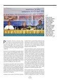 Perdagangan Dalam Negeri - Direktorat Jenderal Perdagangan ... - Page 5