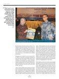 Perdagangan Dalam Negeri - Direktorat Jenderal Perdagangan ... - Page 6