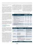 Perdagangan Dalam Negeri - Direktorat Jenderal Perdagangan ... - Page 7