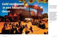 Artikel Blauwe Kamer.pdf - Netwerk Erfgoed & Ruimte