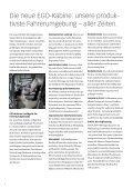 Heben Sie Ihre Einsparungen Kalmar DCG90 -180 - Seite 4