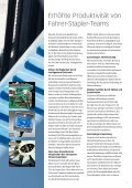 Heben Sie Ihre Einsparungen Kalmar DCG90 -180 - Seite 7