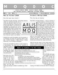 moqdoc - arlis/na moq