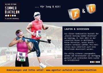 PDF herunterladen - Sport10