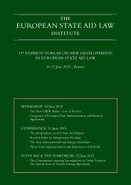 EStALI-Programm_Brussel_20156_web
