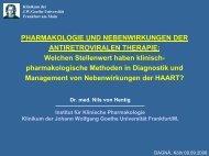 zur PDF-Version - MedLearning