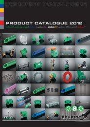 Preisliste 2012-d-e_SDR9.indd - Delta Term