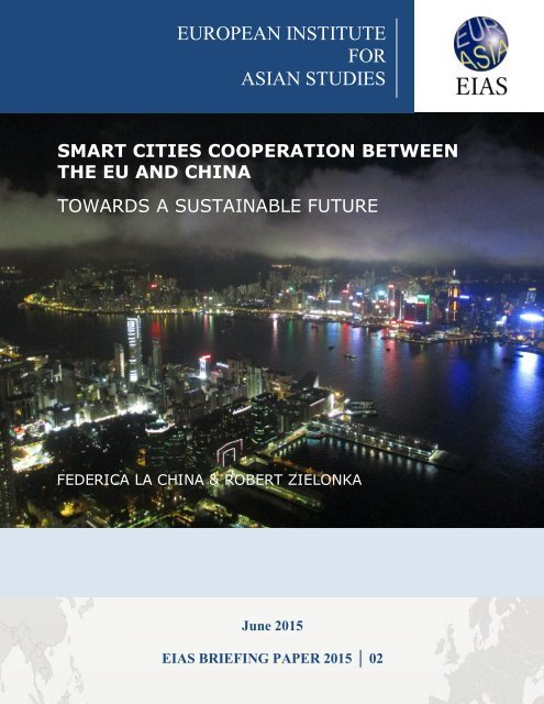 eias_briefing_paper_2015-2_zielonka_lachina_smartcities