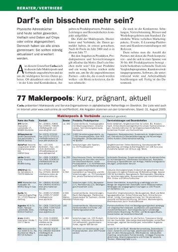 k-Berater-Pools-S. 90-96