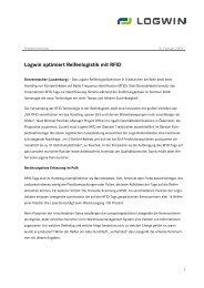 16 02 09 Logwin RFID fuer Reifen web