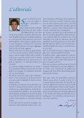 2009-3 - Innovare - Page 3