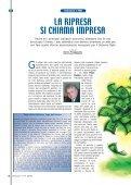 2009-3 - Innovare - Page 6