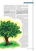 2009-3 - Innovare - Page 7