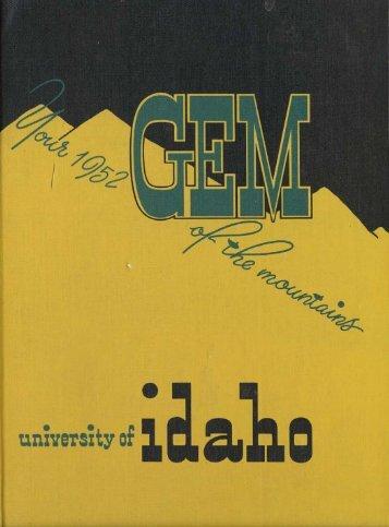Download PDF - University of Idaho Library