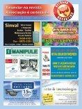 Prestigie todas as sextas musicais de janeiro de 2010 - Page 2