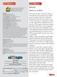 Prestigie todas as sextas musicais de janeiro de 2010 - Page 3