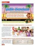 Prestigie todas as sextas musicais de janeiro de 2010 - Page 4