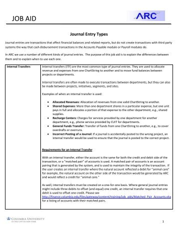 dialectical journal entry 1 Journal #1 dialectical journals college essay writing service question description assignment rubric (scoring guide):  (list of deaths, entry 1).