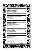 Fronda21-22 - Page 7