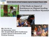 Min Zar Ni Lin_Myanmar_GW2012.pdf - IGC