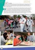 p - La Province de Hainaut - Page 4