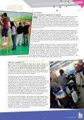 p - La Province de Hainaut - Page 5