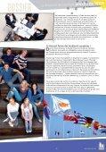 p - La Province de Hainaut - Page 7