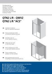 QTN2 L/R QWV2 L/R - Duka
