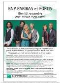 du mardi 18 novembre 2008 - IPM - Page 3