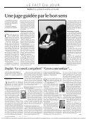 du mardi 18 novembre 2008 - IPM - Page 4