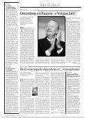 du mardi 18 novembre 2008 - IPM - Page 6