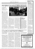 du mardi 18 novembre 2008 - IPM - Page 7