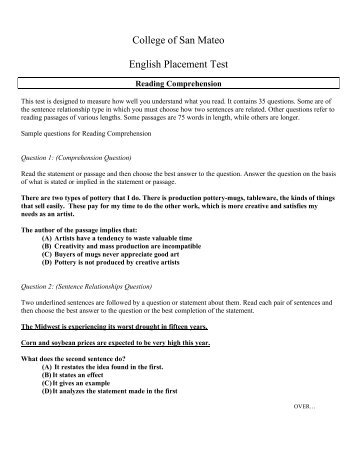 NHS Application Essay University Laboratory School Proofread My Please