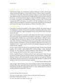 retiring-trident - Page 3