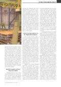 Insufficient communication in shipbuilding - Prostep AG - Page 3