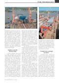 Insufficient communication in shipbuilding - Prostep AG - Page 5