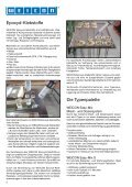 Epoxyd-Klebstoffe - Seite 2