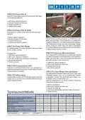 Epoxyd-Klebstoffe - Seite 3
