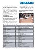 Epoxyd-Klebstoffe - Seite 5