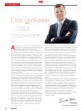 2012 - Raben Logistics Polska - Page 2