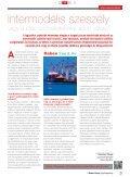 2012 - Raben Logistics Polska - Page 3