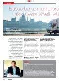 2012 - Raben Logistics Polska - Page 4