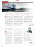 2012 - Raben Logistics Polska - Page 6