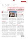 2012 - Raben Logistics Polska - Page 7