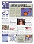 LA COURSE - 20minutes.fr - Page 2