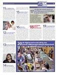 LA COURSE - 20minutes.fr - Page 3