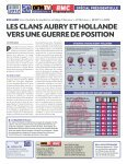 LA COURSE - 20minutes.fr - Page 6