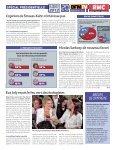 LA COURSE - 20minutes.fr - Page 7