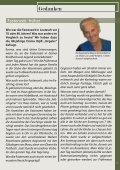 WIR ALLE - Seelsorgeraum Matrei Navis - Seite 3
